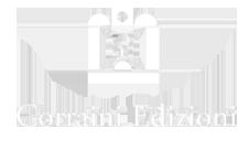 logo_corraini