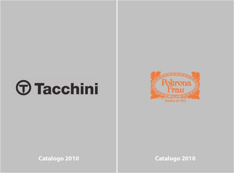 3 Maggio 2010 – TobeUs, Tacchini e Poltrona Frau