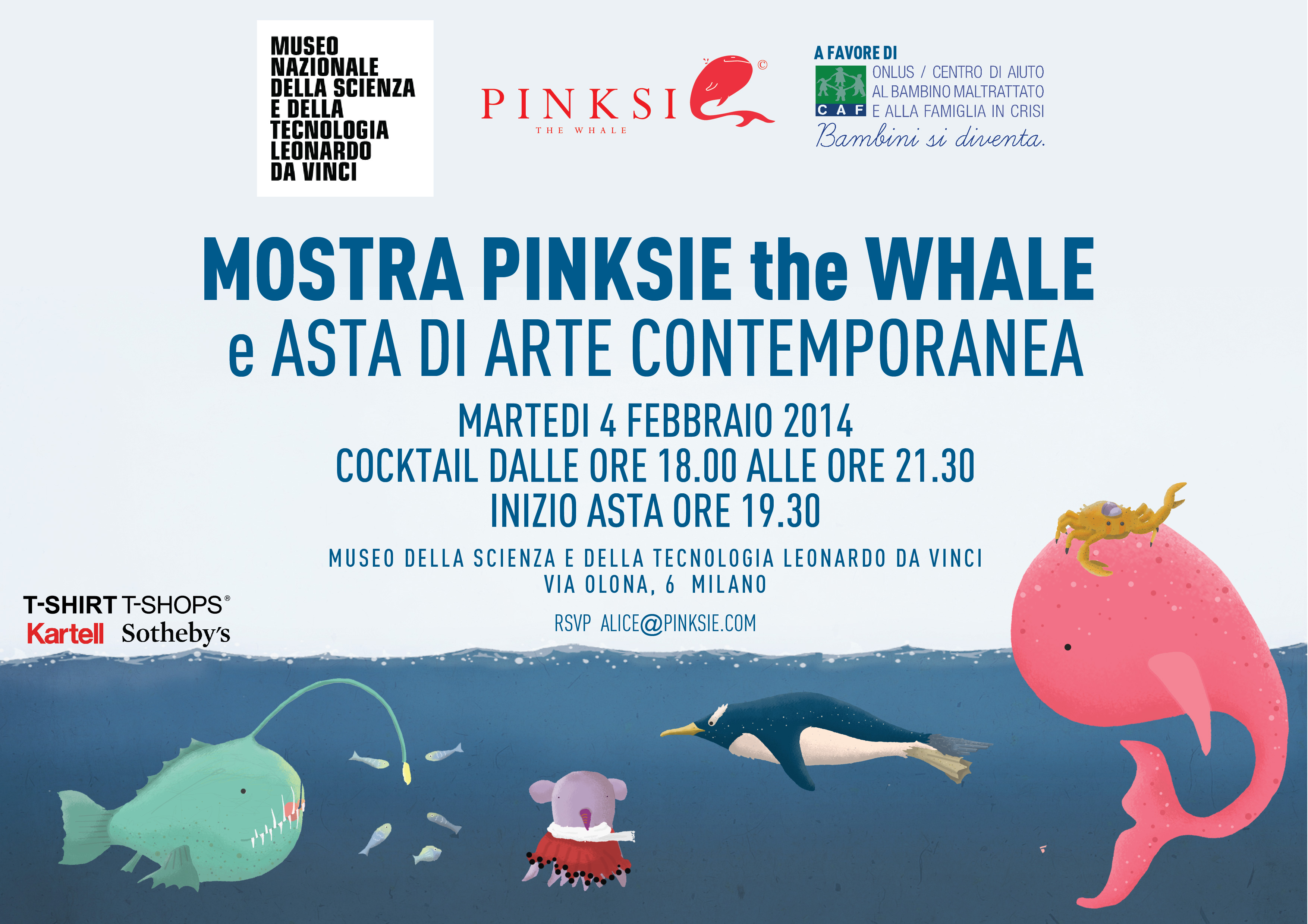 Pinksie_invite