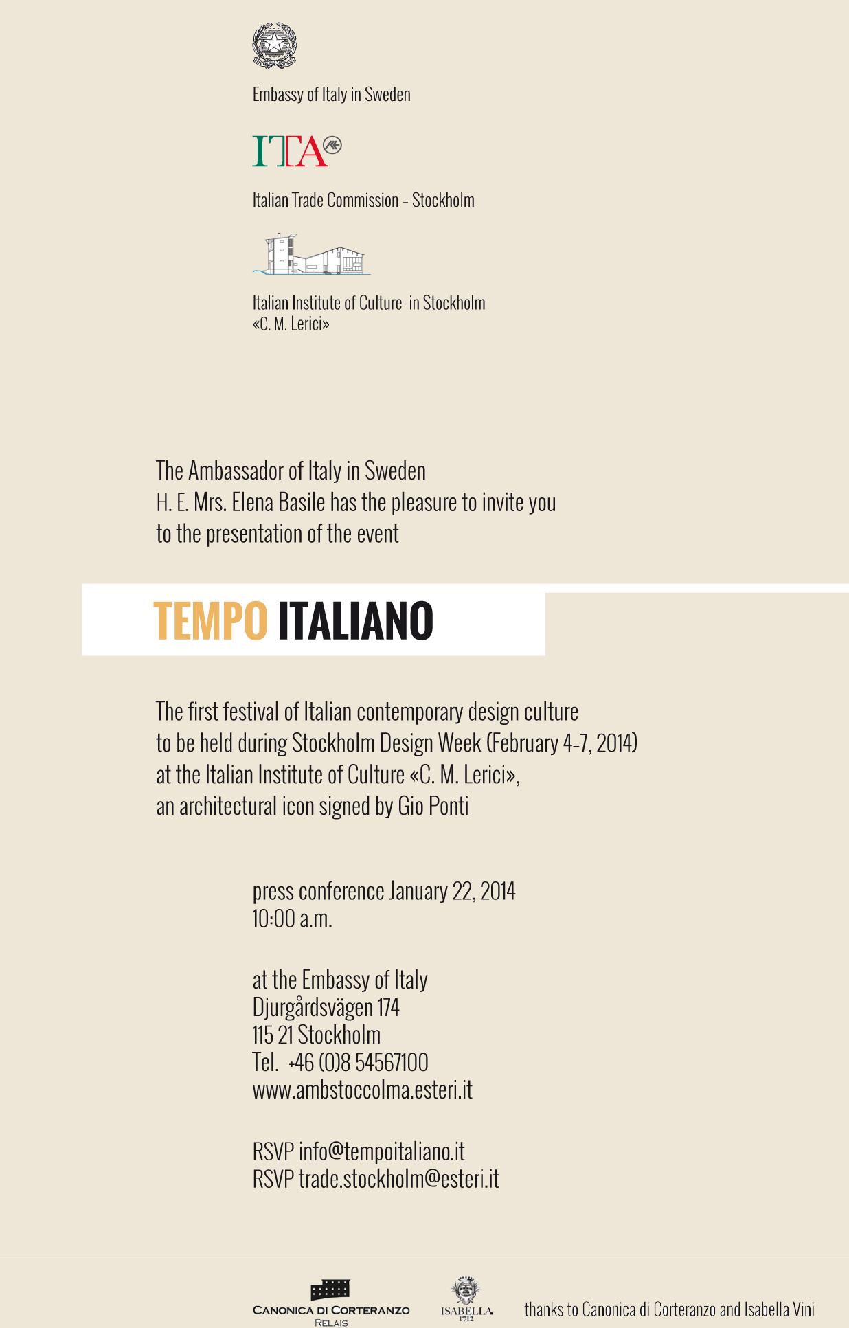TEMPO_ITALIANO